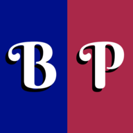 The Bipartisan Press logo