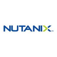 Nutanix Beam logo