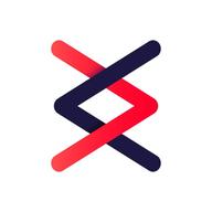 Telepat.io Cloud logo