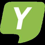 Yakaz logo