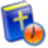 BibleTime logo