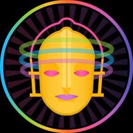 Superfy logo