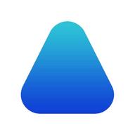 Alcamy logo