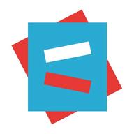 Sismics Docs logo