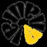 Gnaural logo