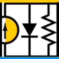 Engineering Blogs logo