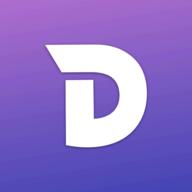 Dash 4 logo