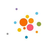 Benchmark from Brandwatch logo