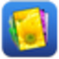 iWallpapers HD logo