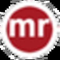 MailRoute logo