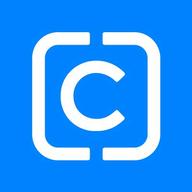 CoFoundersLab Discuss logo