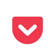 Pocket Listen logo