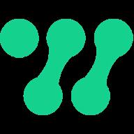 Whisk.com logo