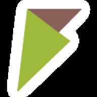FlipWord logo