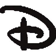 Disney Open Source logo