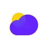 WeatherKit 3 logo