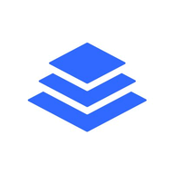 Leadpages Checkouts logo