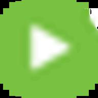 Putlocker.cl logo