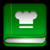 SSuite Recipe Organiser logo