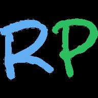 ResizePixel logo