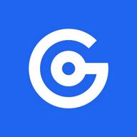 Growbots Labs logo