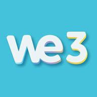 Me3 logo
