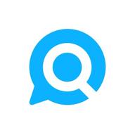 Awario Leads logo