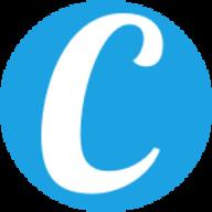 Corrello logo