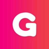 GifLab logo