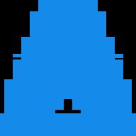Lndr logo