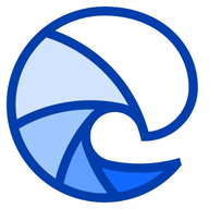 Breaker Upstream logo