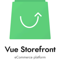 Best Vue Storefront Alternatives (2019) - SaaSHub