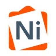 Nickelled logo