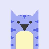 Mobile Mockup Maker logo
