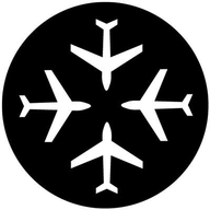 Hitlist logo