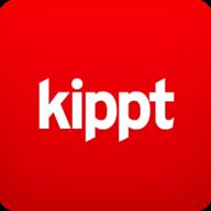 Kippt logo