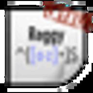 Reggy logo
