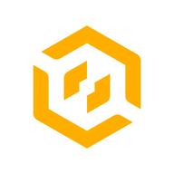 Pagescreen logo