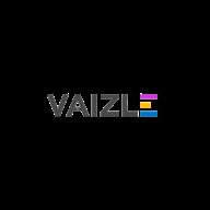 Vaizle logo