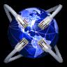CleanMem logo