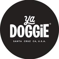 YaDoggie logo