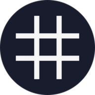 Grid.studio logo