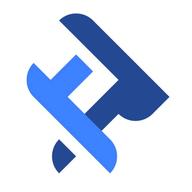 Hasty logo