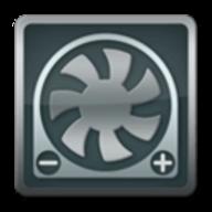 SSD Fan Control logo