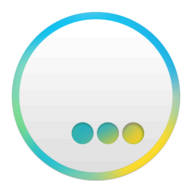 Lacona logo