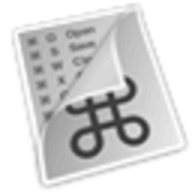 CheatSheet logo