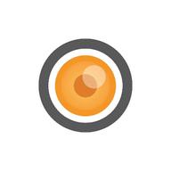 Restb.ai logo