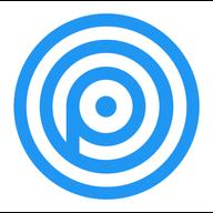 Personizely logo
