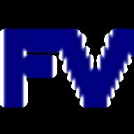 Opcion Font Viewer logo