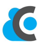 CoreCluster logo